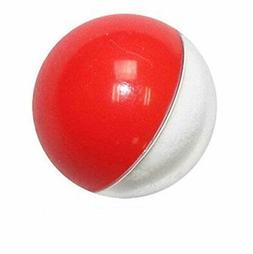 Rap4 Less Lethal Pepper Filled Balls - Tube of 10