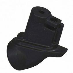 Tippmann M4 Airsoft Gun ASA Adapter - Black