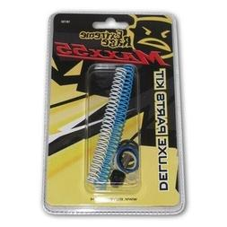 Extreme Rage Maxx55 .50 cal Paintball Gun Repair Rebuild Par