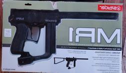 Spyder MR1 semi-auto w/ detachable stock paintball guns and