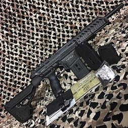 NEW Dye Assault Matrix DAM Paintball Gun Paintball Marker -