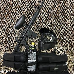 NEW Empire Battle Tested BT Omega EPIC Paintball Marker Gun
