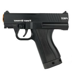 New Tiberius Arms First Strike Compact FSC Paintball Pistol