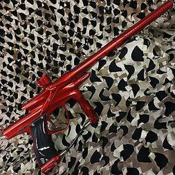 NEW JT Impulse Electronic Tournament OLED Paintball Gun - Re