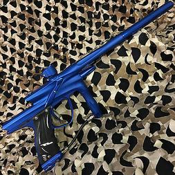 NEW JT Impulse Electronic Tournament OLED Paintball Gun - Du
