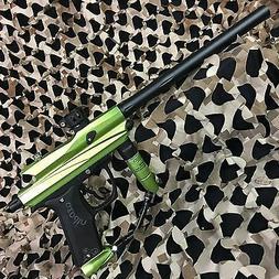 NEW Azodin Kaos 2 Mechanical Semi-Auto .68 Cal Paintball Gun
