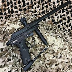 NEW Azodin Kaos Semi-Auto Mechanical Paintball Gun Marker -