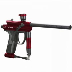 New Kingman Spyder Fenix Electronic Paintball Gun Marker - G