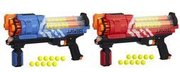 New NERF Rival Artemis XVII-3000 Blaster