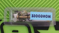 NEW OLD STOCK Diablo Mongoose Paintball Marker Gun Parts Rep