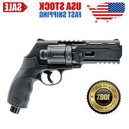 New T4E TR50 .50 Cal Paintball Pistol Gun Marker Revolver -