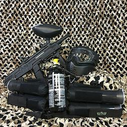NEW Tippmann Tactical Compact Rifle  EPIC Paintball Marker G