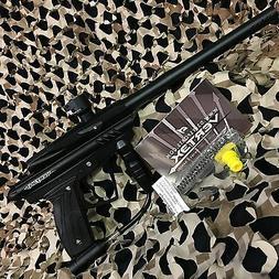 new vert3x semi auto mechanical paintball gun