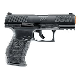 New T4E Walther PPQ M2 LE.43 Cal Paintball Pistol Gun Marker