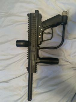 JT Outkast Paintball Marker Gun