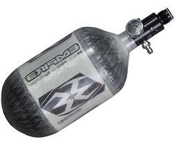 Empire Paintball BASICS 68/4500 High Pressure Carbon Fiber C