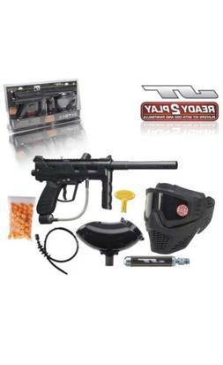 jt paintball gun Kit
