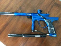 JT Paintball Impulse Paintball Marker Gun