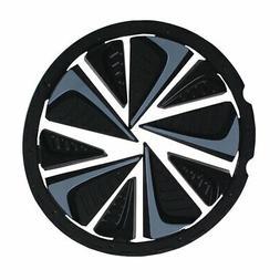 Exalt Paintball Rotor Fast Feed - Black