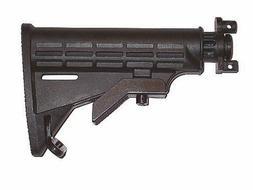 3Skull Paintball Tippmann A-5 Tactical Adjustable Stock