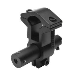 Paintball Universal Laser Sight For Gun Barrel Class IIIA La
