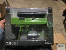 Jt Paintball us-50 50 Caliber Co2 Gun Brand New Sealed