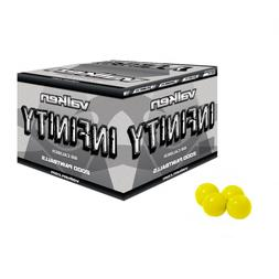 Paintballs - Infinity -Yellow/Yellow 2000 Balls