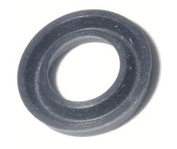 Tippmann Paintball Piston U-Cup Seal
