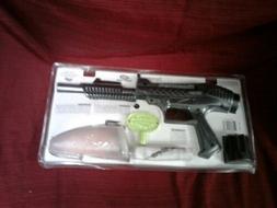 Rare Brass Eagle Raptor Paintball gun Accessories no co² pu