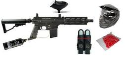 Ready to Play Kit - Refurbished Tippmann US ARMY Project Sal