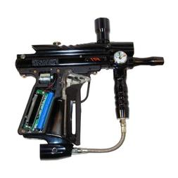REX R1 R2 Electronic Paintball gun Full Auto Upgrade Jumper