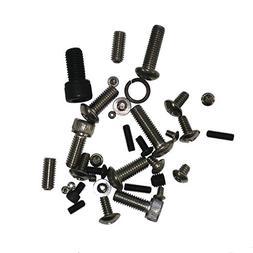 Smart Parts Shocker SFT / NXT Screw Kit - OEM Parts