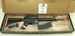 Valken SOPMOD BLK V12 Ultra Rifle