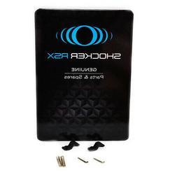 SP Shocker RSX Detent Kit - OEM Parts