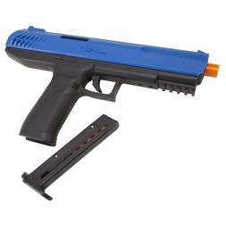 JT SplatMaster Z100 Pistol, Blue