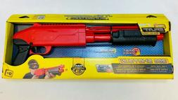 JT Splatmaster Z200 Paintball Shotgun - .50 cal Field Editio
