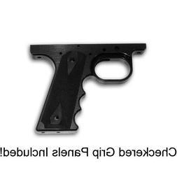 Spyder Paintball Gun Bob Long Battle Grip Replacement Single