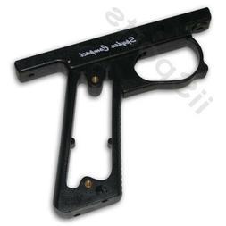 Spyder Paintball Gun Replacement Composite SKELETON Single T