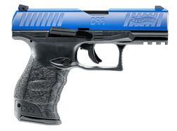 T4E .43cal Walther PPQ LE Paintball Pistol Law Enforcement T
