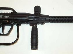 JT Paintball TAC 5 Recon Gun Tactical Folding Front Foregrip