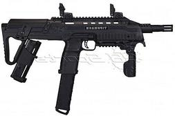 GI Sportz Tippmann TCR Magfed Tactical CQB Paintball Gun - B