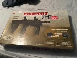 Tippmann tcr paintball gun