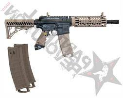 Tippman TMC 68 Magfed Milsim Magazine Paintball Gun Marker T