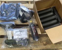 MADDOG Tippmann Cronus Paintball Marker Gun Player Package O