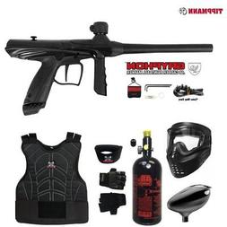 MAddog Tippmann Gryphon Beginner Protective HPA Paintball Gu