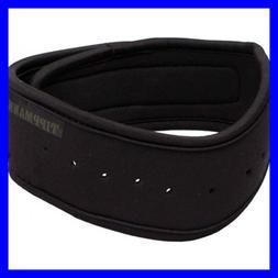 Tippmann Neck Protector Neoprene Paintball Protective Gear,