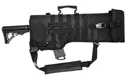 Trinity Soft Case For RAP4 PAINTBALL MARKERS