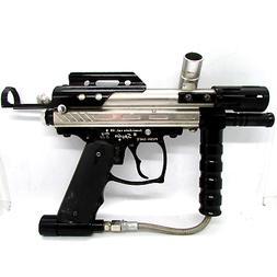 Spyder TL Semi-Auto 68 Caliber Paintball Gun