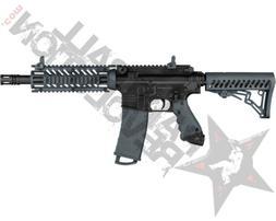 Tippmann TMC 68 Magfed Milsim Magazine Paintball Gun Marker