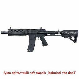Tippmann TMC Air-Thru Paintball Gun Magfed Magazine Marker w